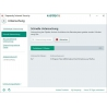 Kaspersky Internet Security 1 PC 2017 /  2016 Aktivierungsschlüssel key download