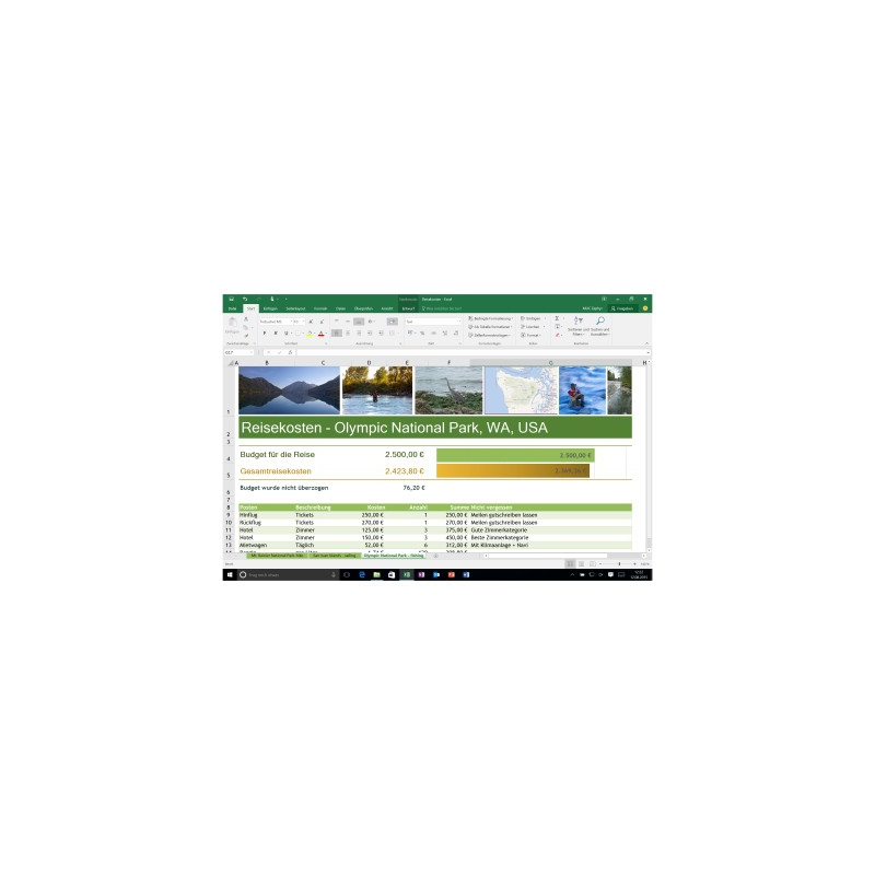 office 2016 home business download