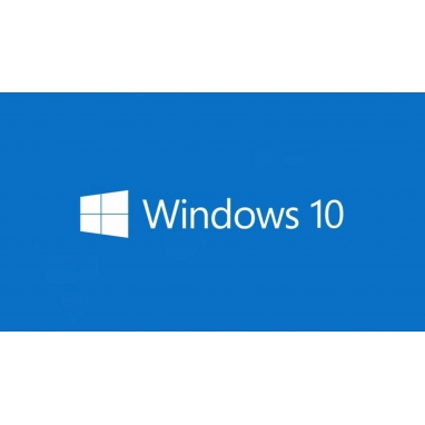 Windows 10 Pro USB OEM