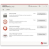 Trend Micro Maximum Security 3 Geräte Multi Device Download Aktivierungsschlüssel