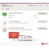 Trend Micro Internet Security 5 Geräte Download Aktivierungsschlüssel