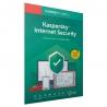 Kaspersky Internet Security 5 Geräte 2017 Multi Device Download Aktivierungsschlüssel