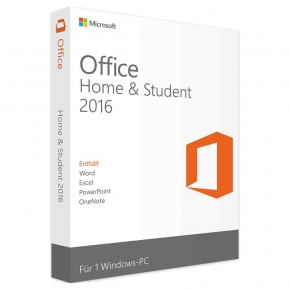 microsoft office 2016 home and student product key kaufen