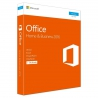 Office 2016 Home & Business code download