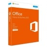 Office 2016 Home & Business Schlüssel download