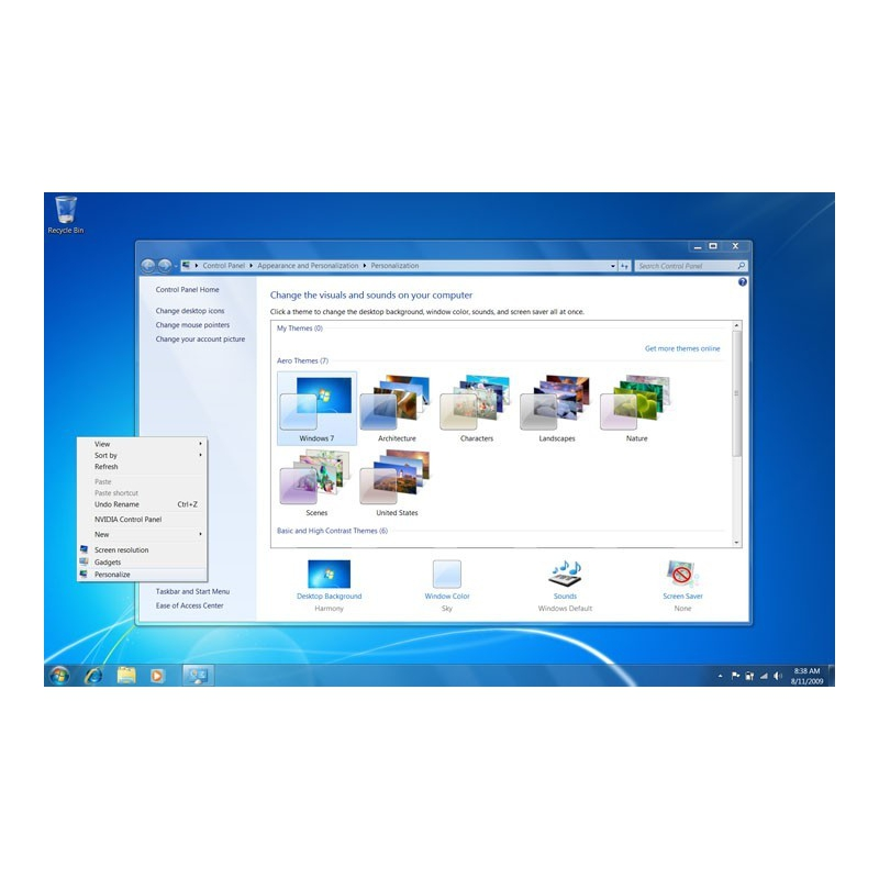 windows 7 pro x64 sp1 download