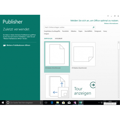 Microsoft Office 2013 Professional Plus Download Key Produktschlüssel