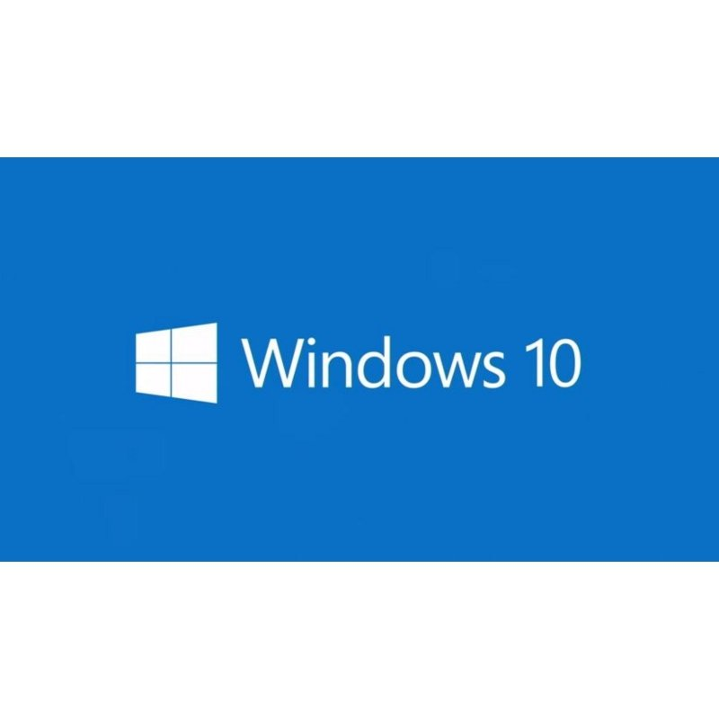 Windows 10 32 Bit