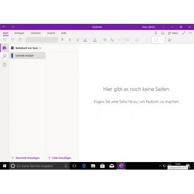 Microsoft Office 2019 Standard Lizenz download