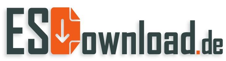ESDownload.de